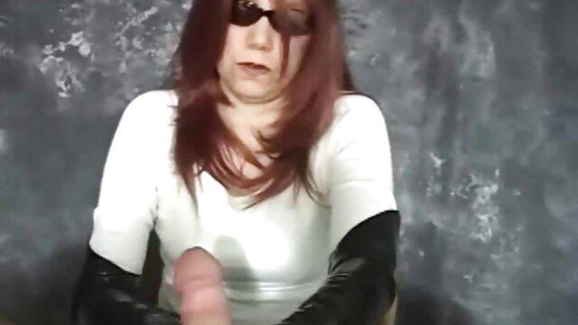 Puta maduras brazzers sucia